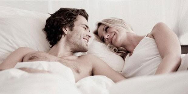 Erkek ve kadın cinselliği nasıl yaşıyor?
