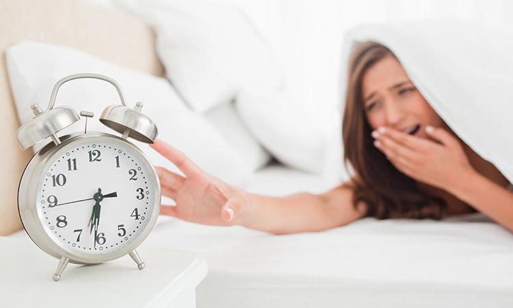 Erken uyanmanın faydaları