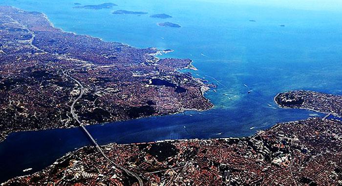 İstanbul olası bir afete hazır mı ?