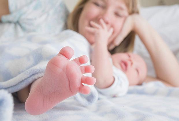 Tüp bebekte doğru bilinen yanlışlar