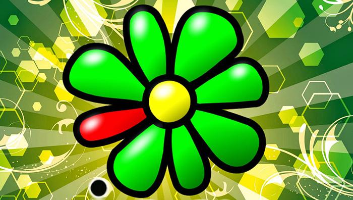 ICQ üstün özelliklerle geri döndü