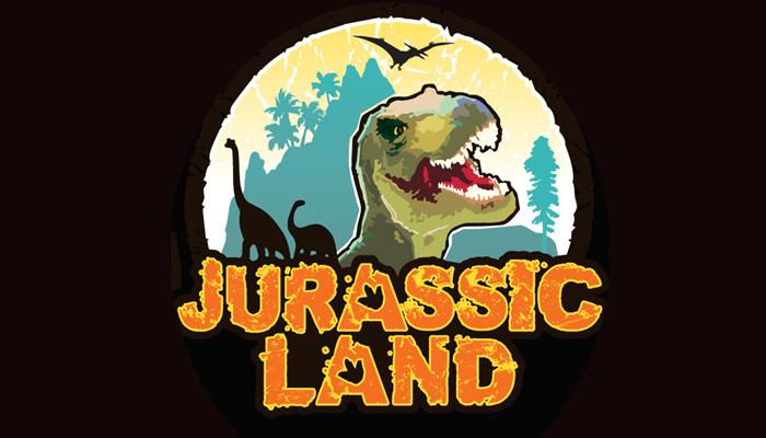 5 bin öğrenci ücretsiz Jurassic'e gidecek