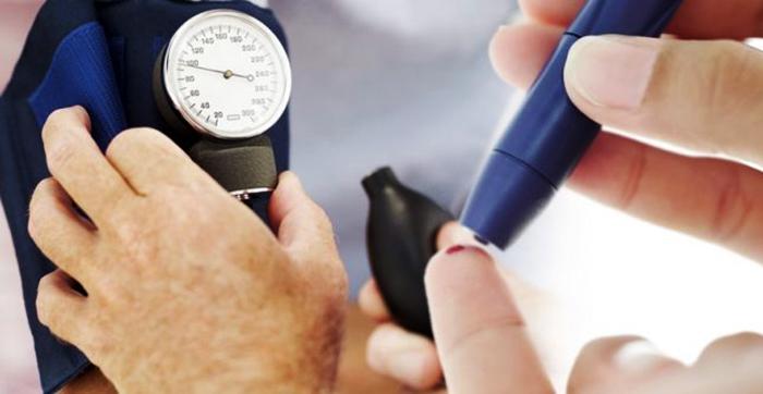 Pre Diyabet nedir?
