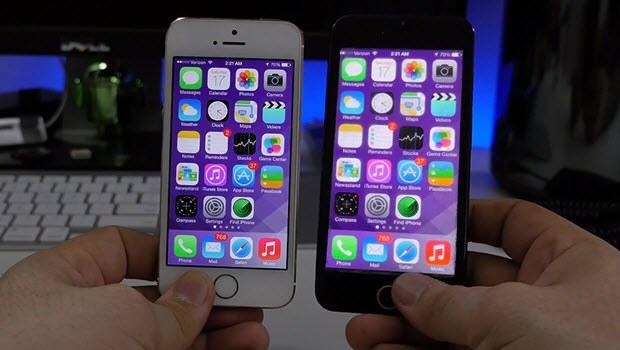 iPhone 6'nın Türkiye satışı başladı