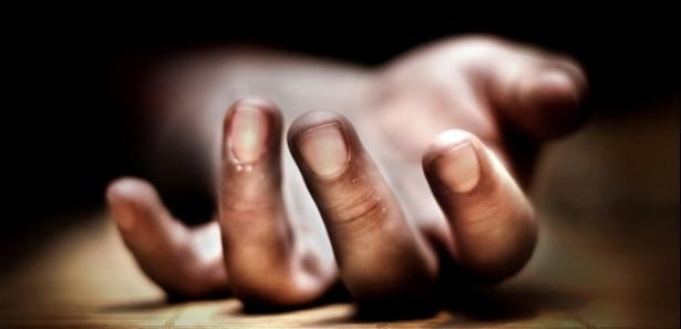 Her yıl intihar edenlerin sayısı korkuttu!