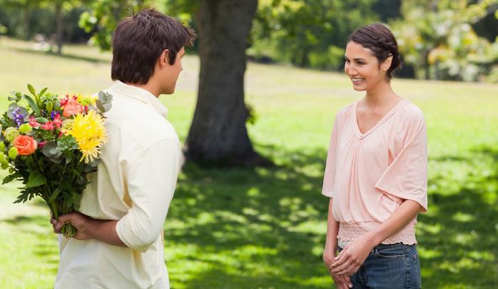Kadınların ilk buluşmada 6 kritik hatası ne?