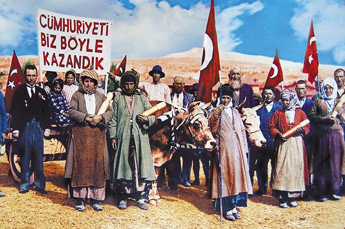 Beyza-Yanik-Usumeye-Utandim-1