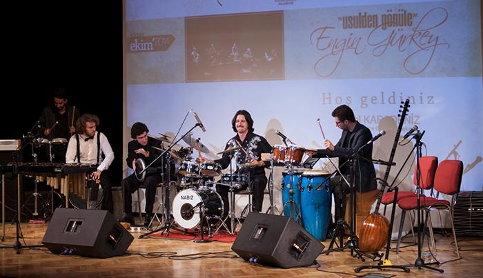 Engin-Gurkey-Perkusyon-2