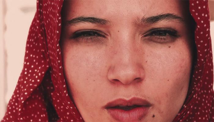 3 dakikalık Türkiye filmi rekor kırıyor
