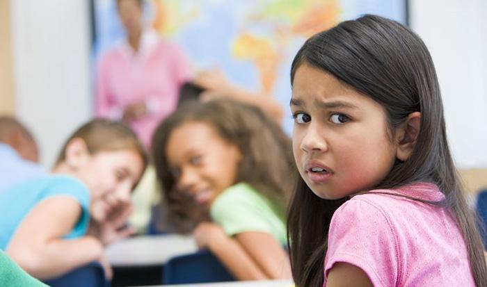 Çocuğunuzun okul fobisi mi var?