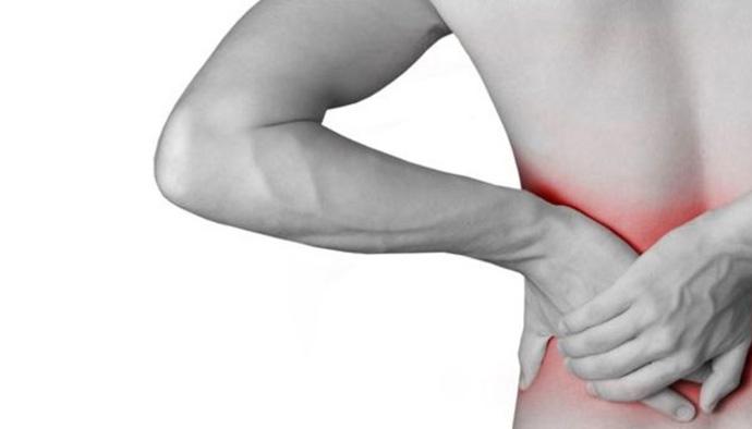 Bel – boyun omurga kaymaları nasıl tedavi edilir?