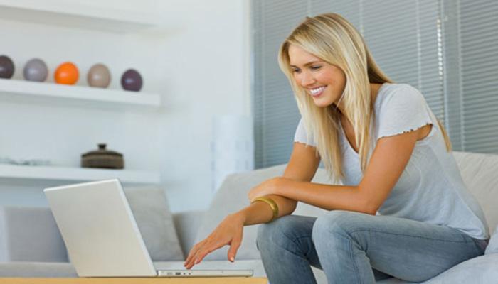 Hangi burç internette ne yapıyor?