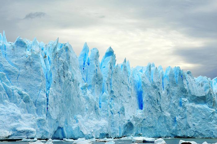 patagonya-1