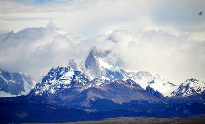 patagonya-2