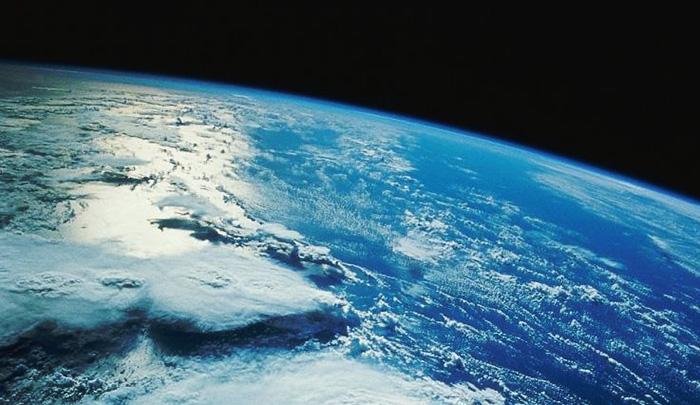 İşte dünyanın en uzak köşesi