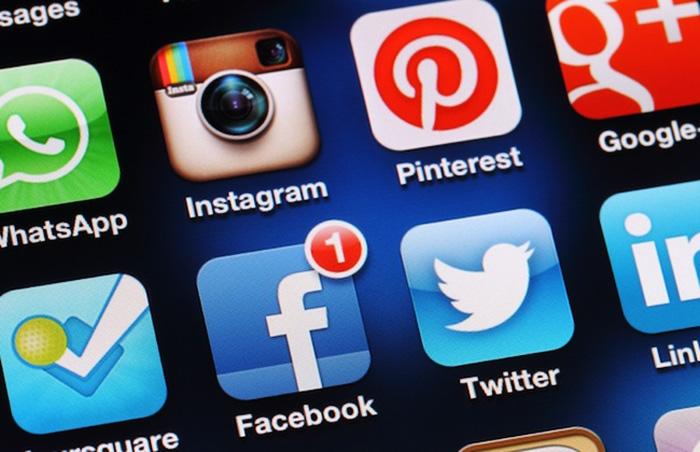 İşte sosyal medyanın sorunlu kişilerde etksi