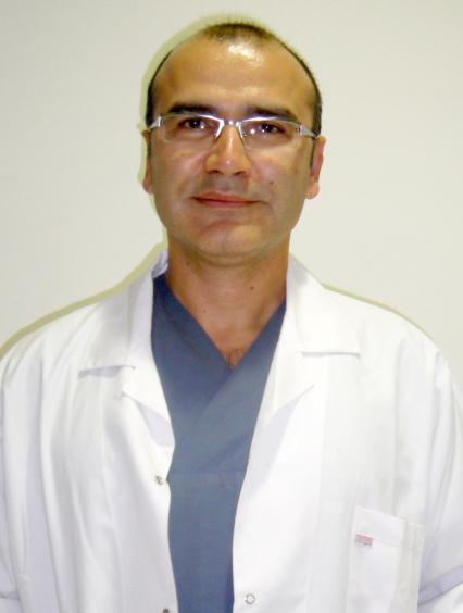 tamer-yen-hospitadent-1