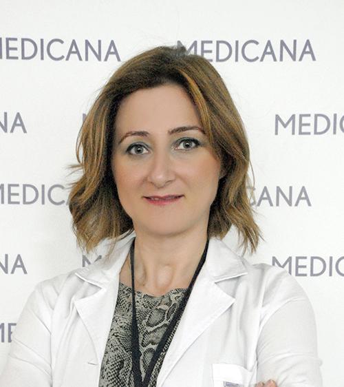 vajinismus -tedavi-edilir-mi-medicana-Mehtap-Senturk-Cicek-2