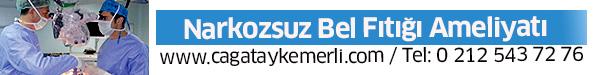 Cagatay-Kemerli-Haber-İci-Banner-1