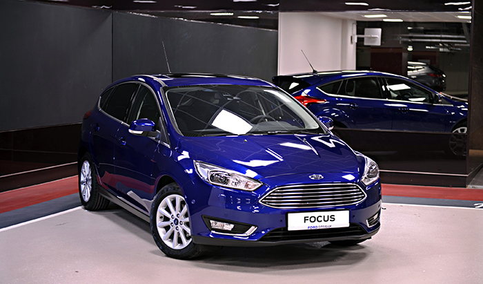 Yeni-Ford-Focus-HB-1