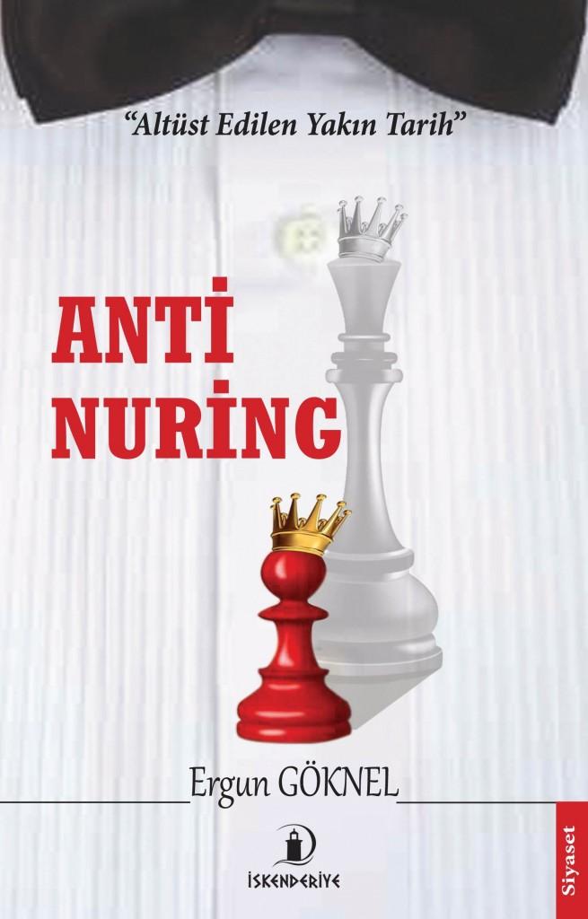anti-nuring-iskenderiye-kitap-1