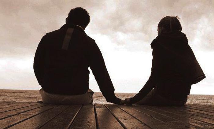 Aşkı bakın ne kirletiyor…