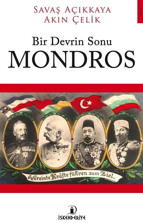 bir-devrin-sonu-mondros-iskenderiye-kitap-1