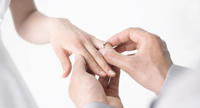 Burçlar evlilikleri nasıl etkiliyor?