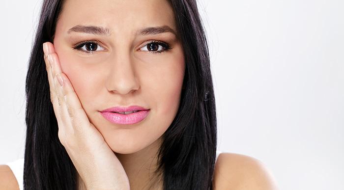 Diş ağrınızı hafifletecek 10 tavsiye