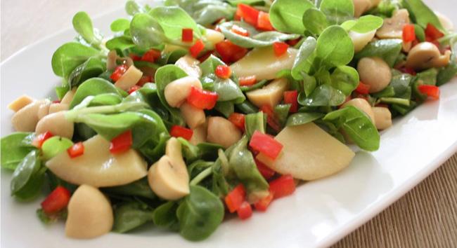 enginar-salatasi