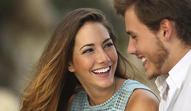Evleneceğiniz kişiye sormanız gereken 19 soru