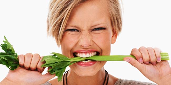 Her gün tüketilmesi gereken 10 besin