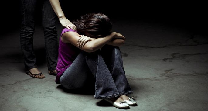 Madde bağımlılığı konusunda aileler ne yapmalı?