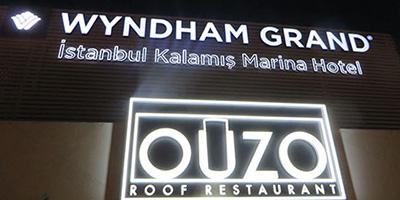 mustafa-alparslan-kemal-sinmez-wyndham-Ouzo-Roof-Restoran-3
