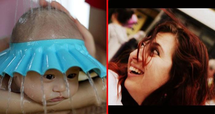 Naime Bekmezci – Yeni doğan bebeğe ne hediye alınır?