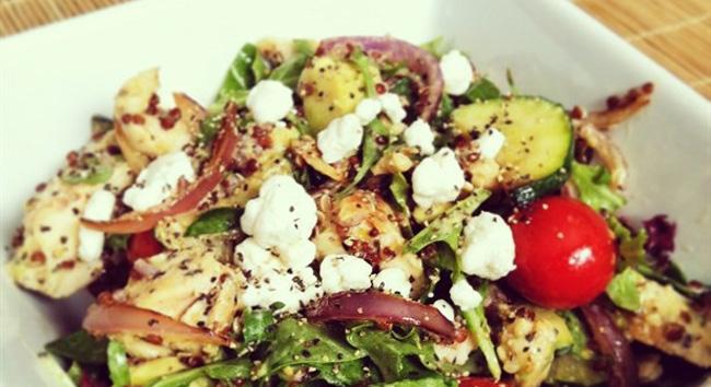 salata-diyet