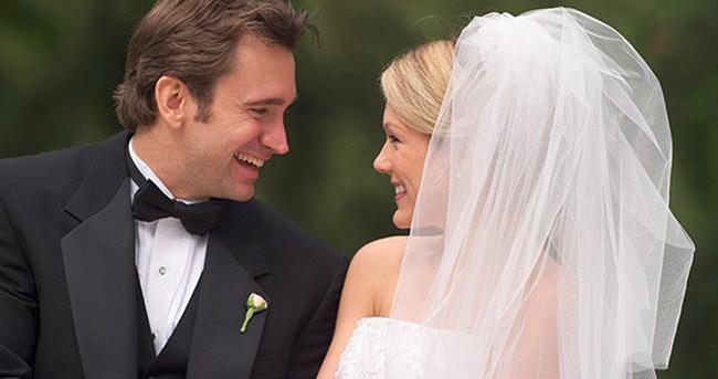 İşte uzun süren evliliğin 20 şartı