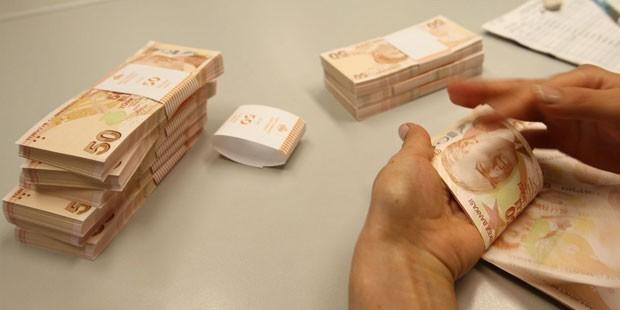 Vergi borcu olanlara yeni fırsat