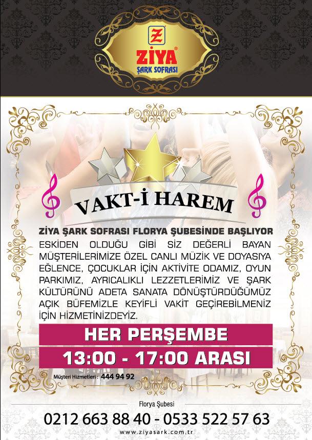 ziya-sark-sofrasi-vakt-i-harem-1