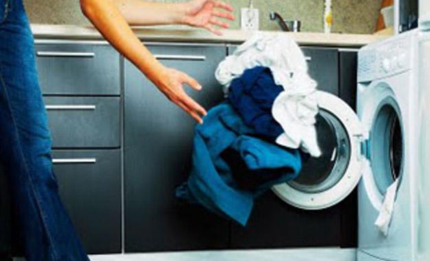 çamaşır-yıkama