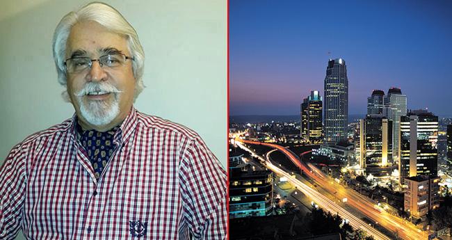 Prof. Dr. Rehat Faikoğlu – İSTANBUL
