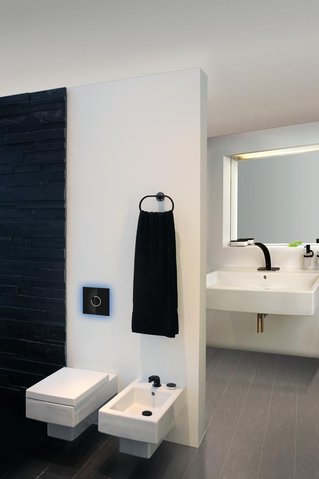 banyo-dekorasyon-2