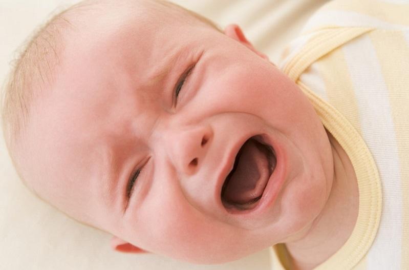Bebek uyanınca sakın bunu yapmayın!