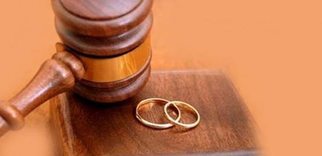 Boşanmayı önleyen 7 tüyo