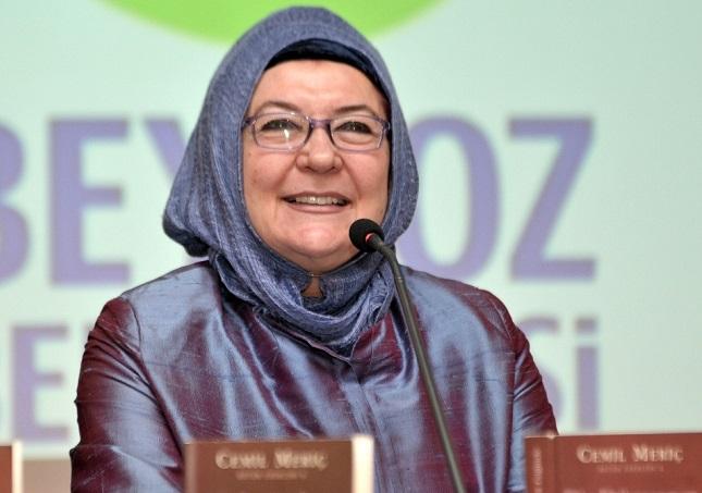 cemil-meric-umit-meric-beykoz-belediyesi-2