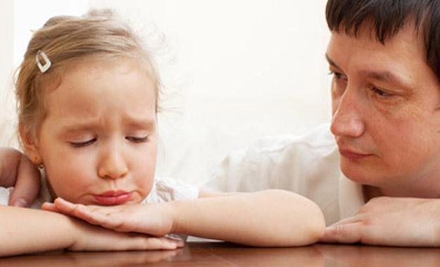 Uzman psikologdan ebeveynlere tavsiyeler