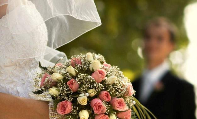 Evlilik öncesi bunları yapın