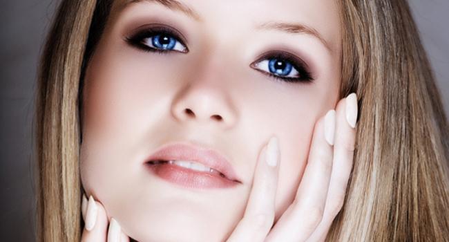 Güzelliğinize güzellik katacak 10 tüyo