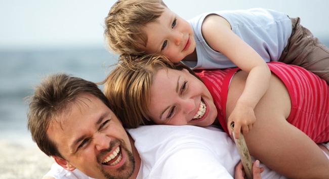 İdeal anne baba nasıl olunur?