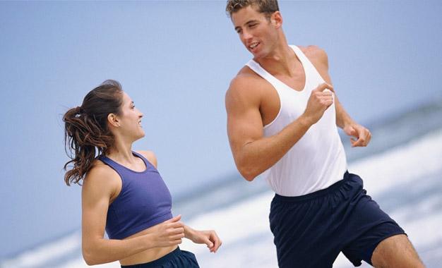 Hızlı kalori yakmak için kolay yöntemler